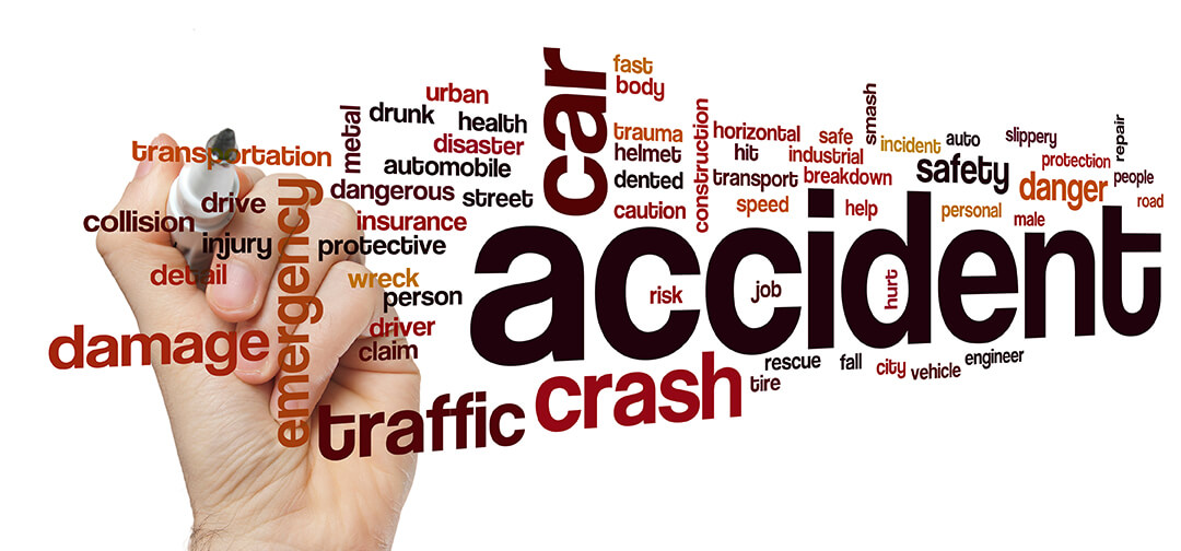 Las Vegas Car Accident Treatment